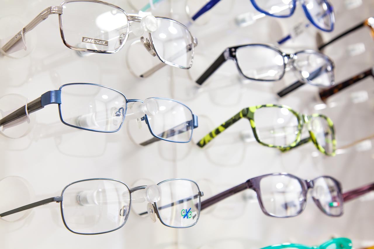 negozio-occhiali-corbetta-pro-3