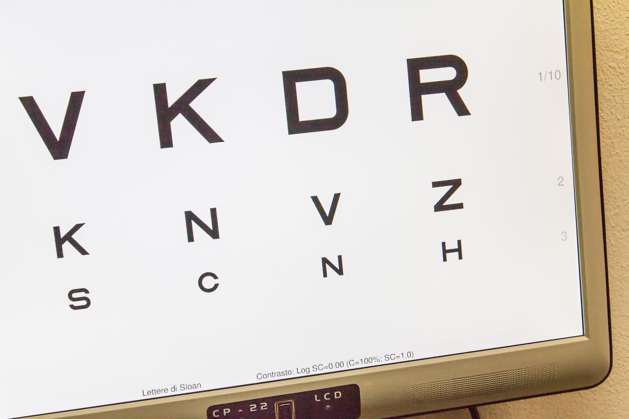 negozio-occhiali-corbetta-pro-7