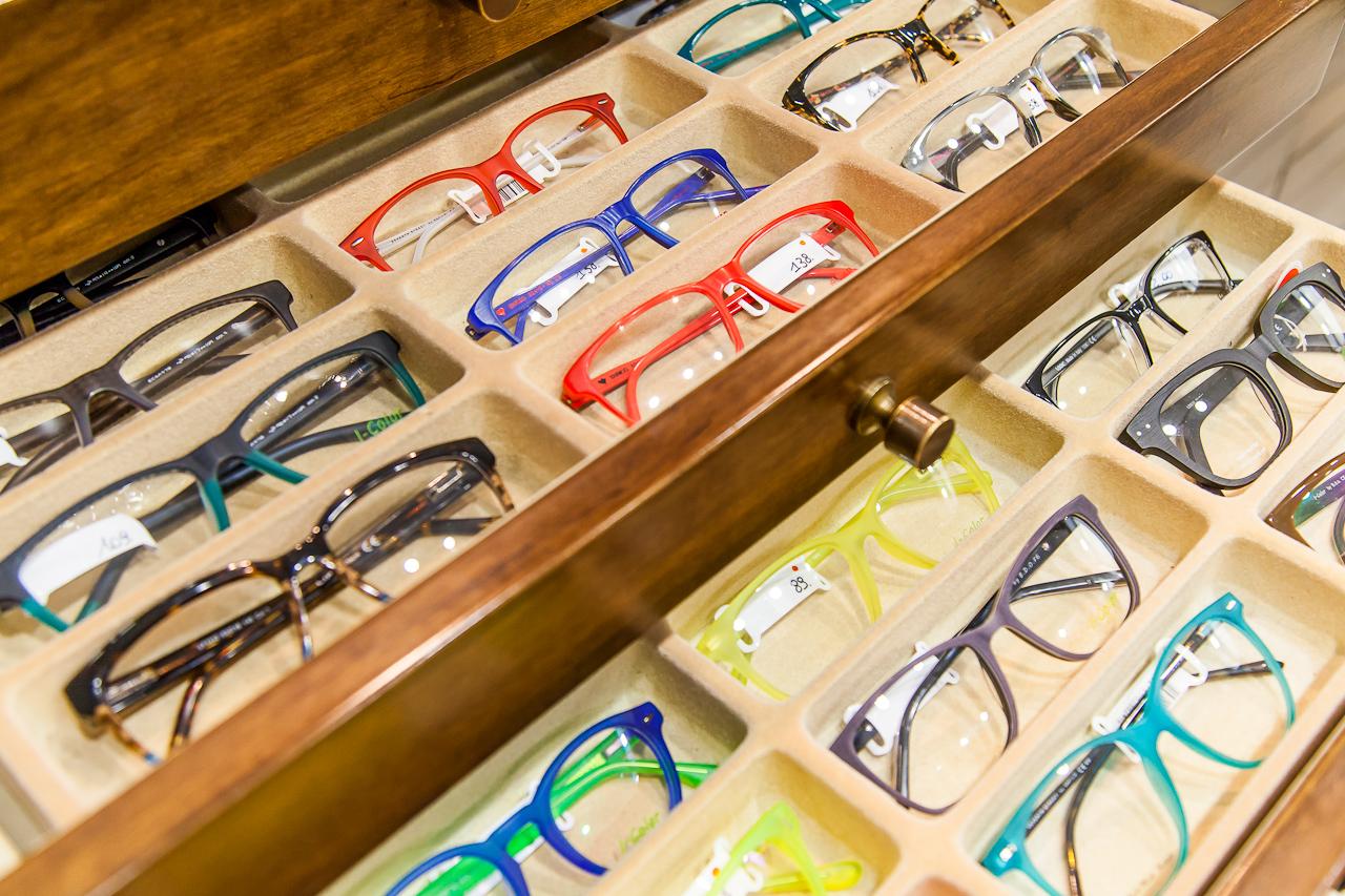 ottico-occhiali-corbetta-sh-6